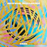 Artificial Intelligence - Signs