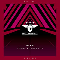 Dimo - Love Yourself