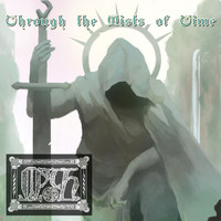 Myth - Through the Mists of Time