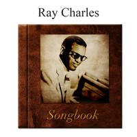 Ray Charles - The Ray Charles Songbook