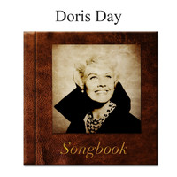 Doris Day - The Doris Day Songbook