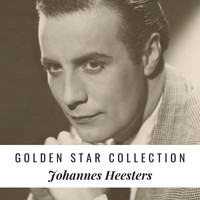Johannes Heesters - Golden Star Collection