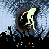Relic - Get Down & Boogie Man