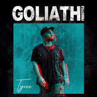Tyree - Goliath (Freestyle)