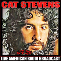 Cat Stevens - Into the White (Live)