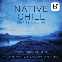 David Arkenstone - Native Chill Spirits Calling: A Native American Chillout Experience
