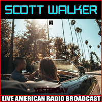 Scott Walker - Yesterday (Live)