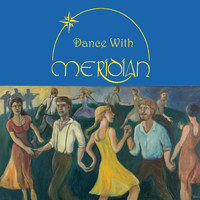 Meridian - Dance with Meridian