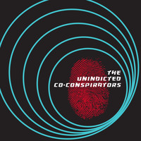 The Unindicted Co-Conspirators - Colfax Confidential