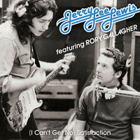 Jerry Lee Lewis - (I Can't Get No) Satisfaction (Alternate Version)