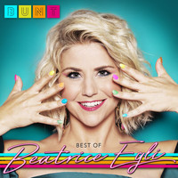 Beatrice Egli - BUNT - Best Of