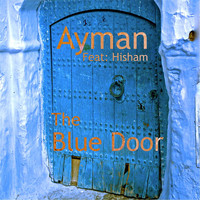 Ayman - The Blue Door