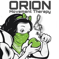 Orion - Movement Therapy