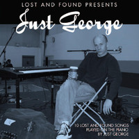 Lost and Found - Just George