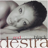 Destra - Red, White, Black (Explicit)