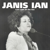 Janis Ian - Last Light Of The Sun (Bryn Mawr, PA 1975 WMMR Broadcast Remastered)