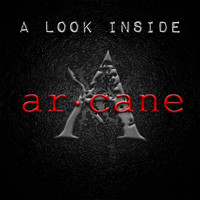 Arcane - A Look Inside (Explicit)