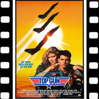 Jerry Lee Lewis - Great Balls Of Fire (Original Soundtrack Top Gun 1986)