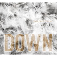 Lost and Found - Down