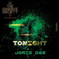 Joris Dee - Tonight