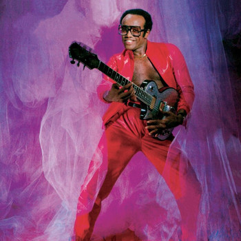 Bobby Womack - American Dream (Remastered)