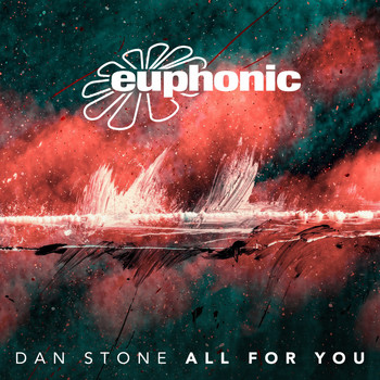 Dan Stone - All for You