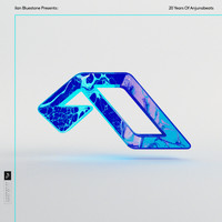 Ilan Bluestone - ilan Bluestone Presents: 20 Years Of Anjunabeats