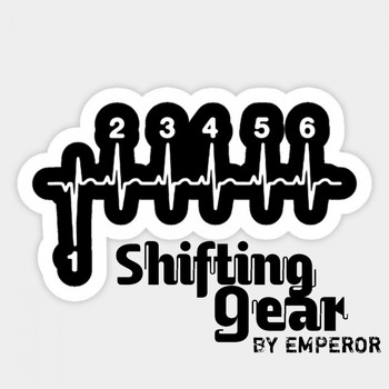 Emperor - Shifting Gear