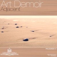 Art Demoir - Adjacent