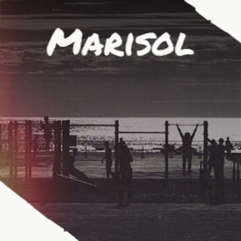 Various Artists - Marisol