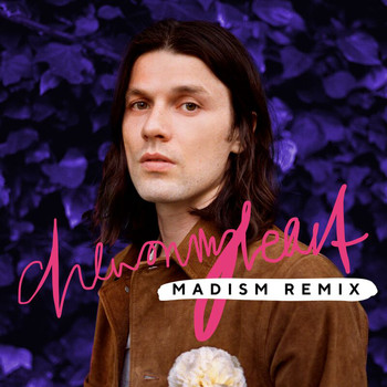 James Bay - Chew On My Heart (Madism Remix)
