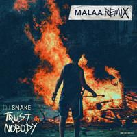 Dj snake middle download mp3