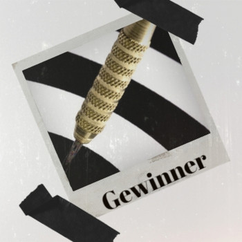 Various Artists - Gewinner