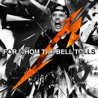Metallica - For Whom The Bell Tolls (Live)