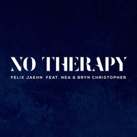 Felix Jaehn - No Therapy