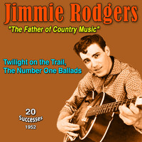 Jimmie Rodgers - The Father of Country Music