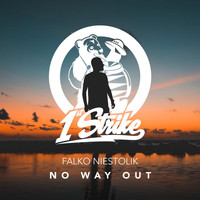Falko Niestolik - No Way Out