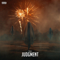 Trio - Judgment (Explicit)