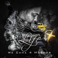 Life - Dear Hip Hop (Explicit)