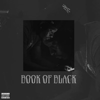 Jay Black - Book Of Black (Explicit)