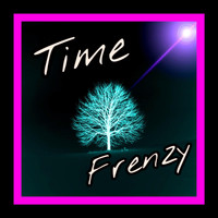 Frenzy - Time (Explicit)
