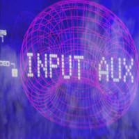 The Waveform Generation - Input Aux