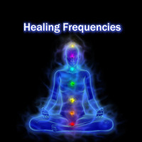 Music Body and Spirit - Healing Frequencies