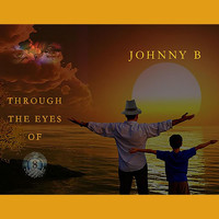 Johnny B - Forever My Son