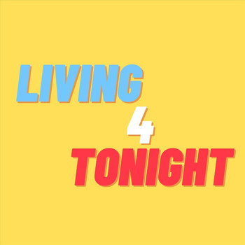 Luciano - Living for Tonight (Demo)