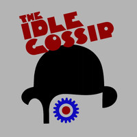 The Idle Gossip - All I Wanna Do