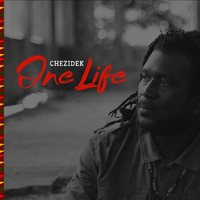 Chezidek - One Life