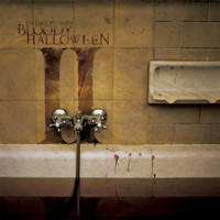 Baghira - Bloody Halloween 2 (Explicit)