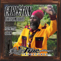 Capleton - Have Some Hope