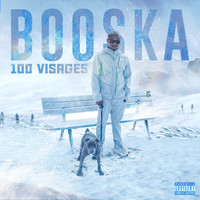 Leto - Booska 100 visages (Explicit)